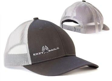 Ezzy Hats