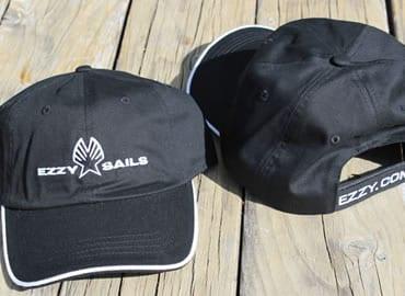 EZZY BALL CAP