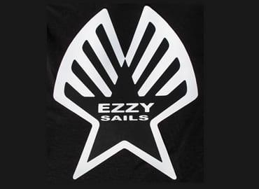 EZZY CLASSIC STICKER