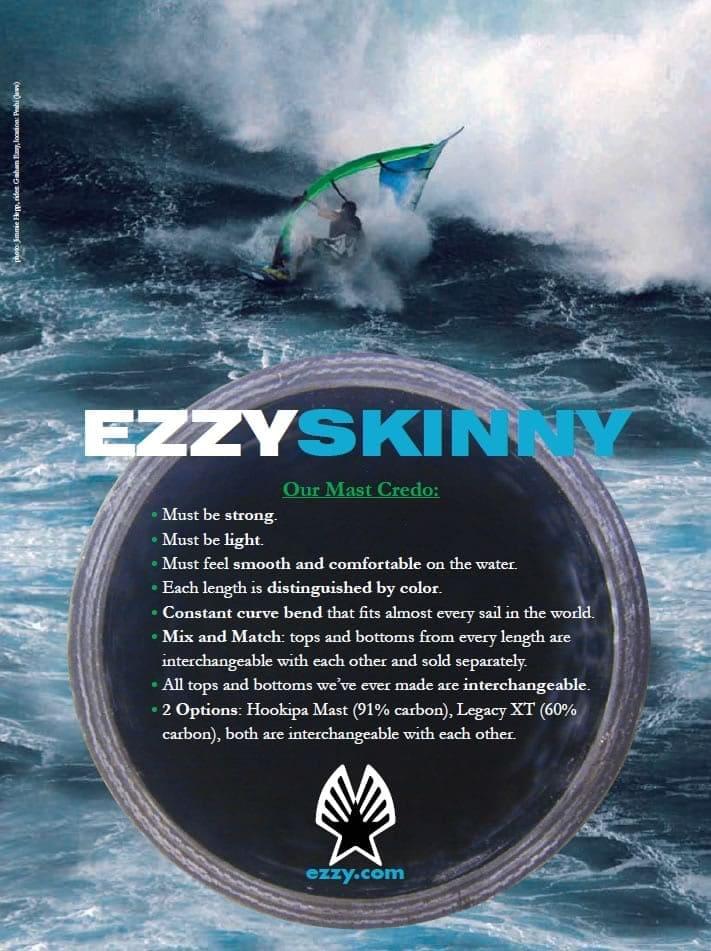 ezzy-masts-2016