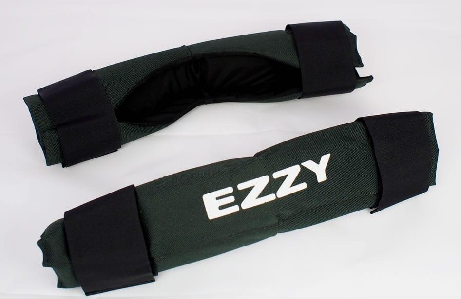 Ezzy Boom Bra