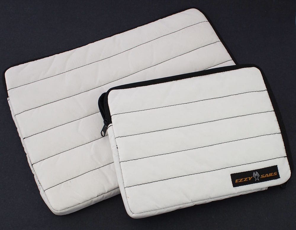 Ezzy Laptop and Tablet Case