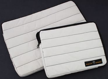 EZZY LAPTOP OR TABLET CASE