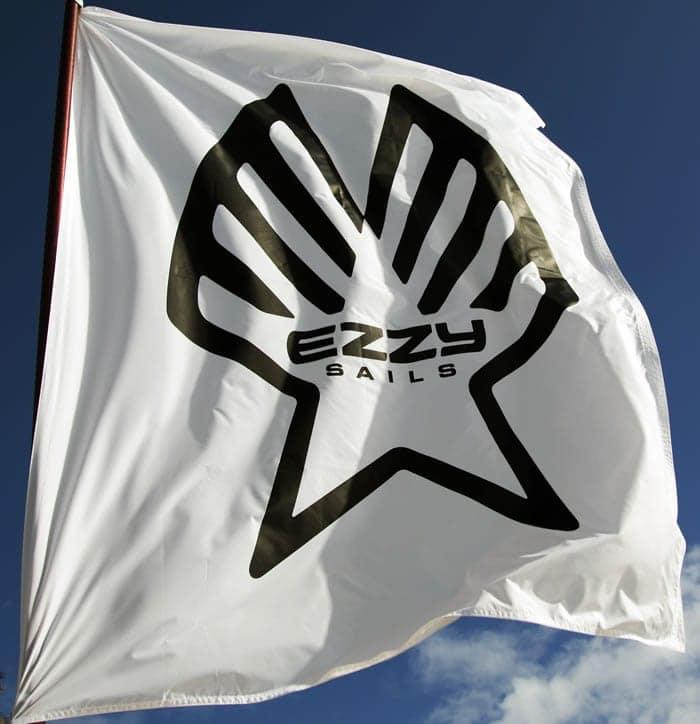 Ezzy Flag