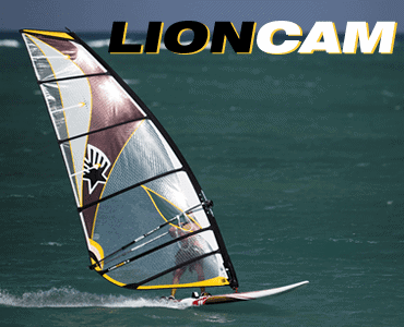 2014 Ezzy Lion Video Rigging