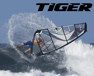 2014 Ezzy Tiger Video Rigging