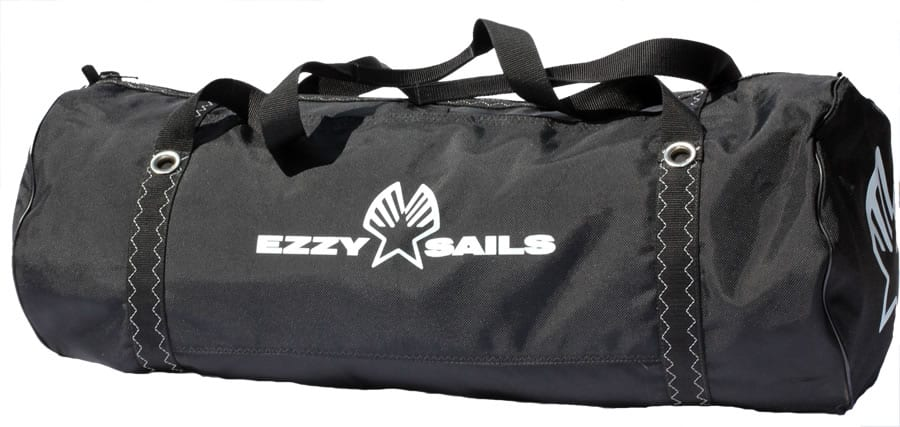 Ezzy Large Beach Bag