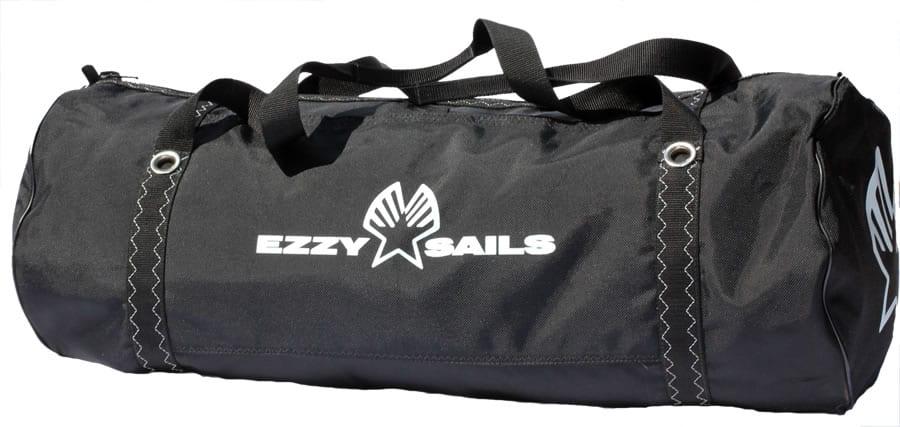 Ezzy Pro Nautical Bag Standard