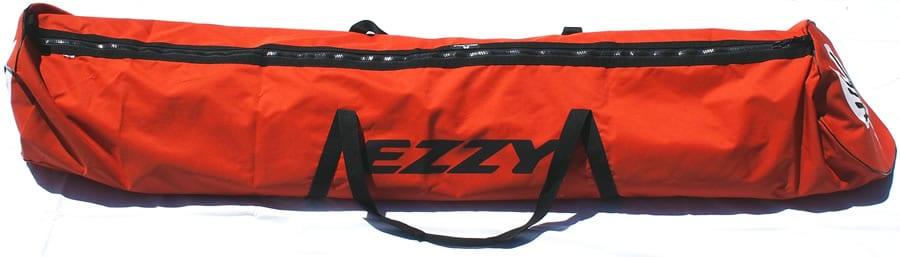 Ezzy Sail Quiver Bag