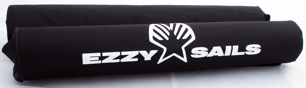 Ezzy Rack Pads