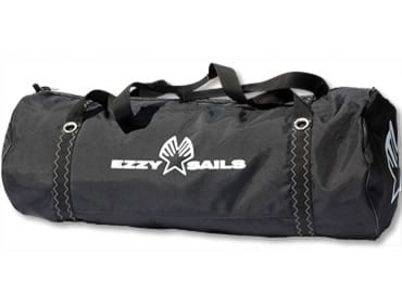 EZZY PRO NAUTICAL BAG XL