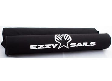 EZZY CAR RACK PADS