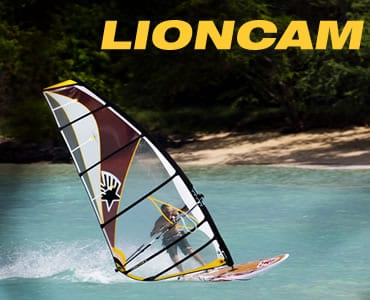 2015 Ezzy Lion Rigging Videos
