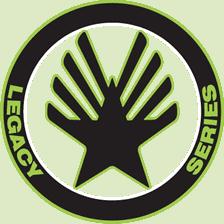 2016_legacy_logo