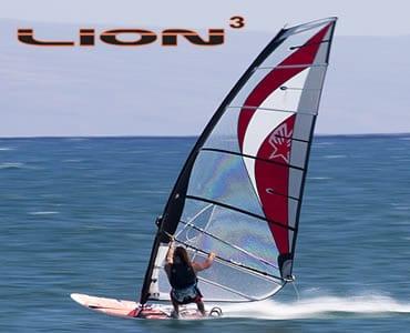 Ezzy Lion3