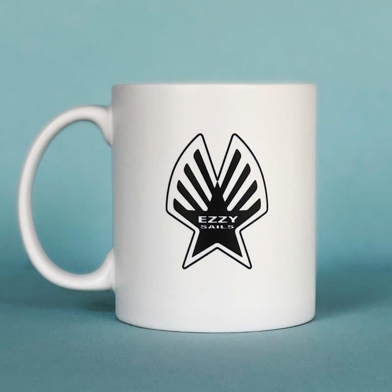 Ezzy Coffee Mug