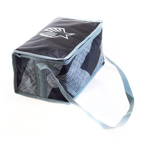Ezzy Cooler Bag